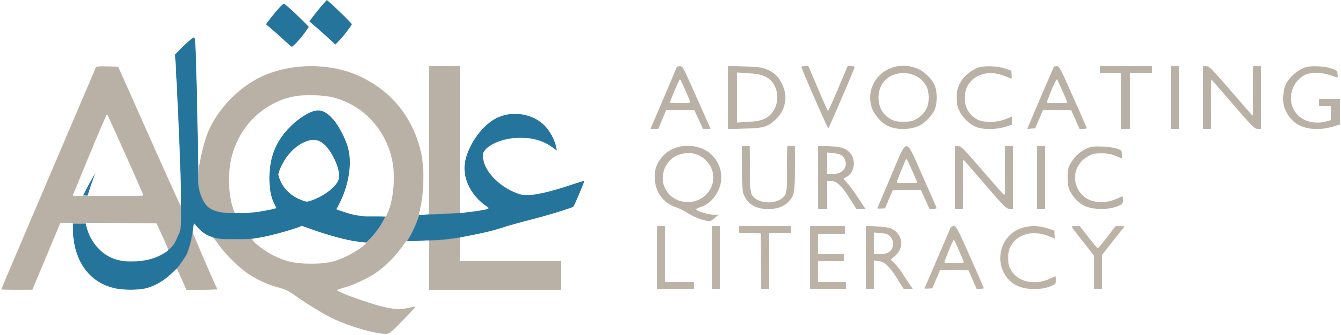 logo_aql